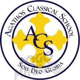 AGATHOS-CLASSICAL-SCHOOL