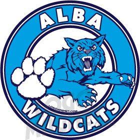 ALBA-SCHOOL