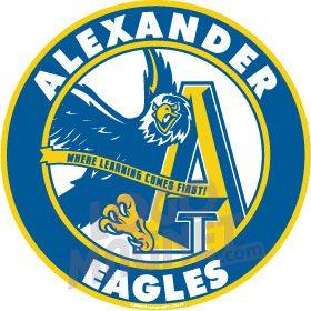 ALEXANDER-ELEM