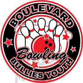 AMF-BOULEVARD-LANES-BALL-PINS