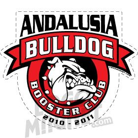 ANDALUSIA-BULLDOG-BOOSTER-CLUB