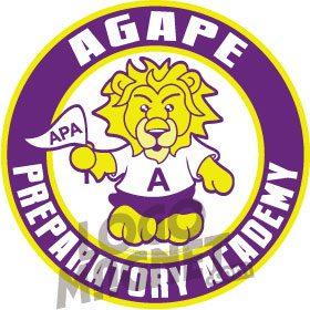 Agape-Prep-Acad