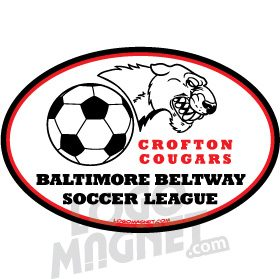 BALTIMORE-BELTWAY-SOCCER-LEAGUE-MEAN-COUGAR-HEAD