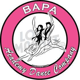 BAPA-ACAD-DANCE-CO-DANCERS