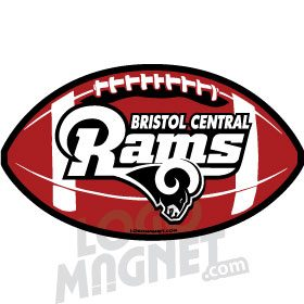 BCHS-BOOSTERS-BRISTOL-CENTRAL