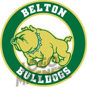 BELTON-BULLDOGS-FULLBODY