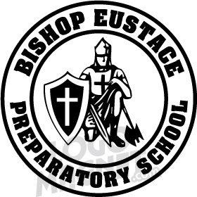 BISHOP-EUSTACE-PREP-SCHOOL
