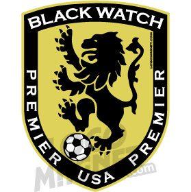 BLACK-WATCH-SOCCER-CLUB-SHIELD-LION