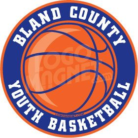 BLAND-COUNTY-YOUTH