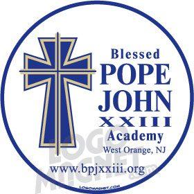 BLESSED-POPE-JOHN-XXIII-ACADEMY-CROSS