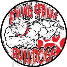 BOILING-SPRINGS-BULLDOG_CHAINS-33
