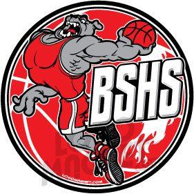 BOILING-SPRINGS-HS-BASKETBALL-BULLDOG
