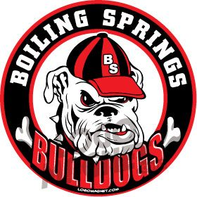 red boiling springs cougars personals Relive the 2017-18 goodpasture christian cougars basketball season maxpreps has their 30 game schedule and results, including links to box scores, standings and photos.