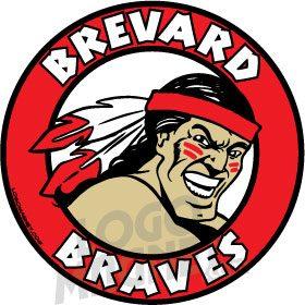 BREVARD-BRAVES