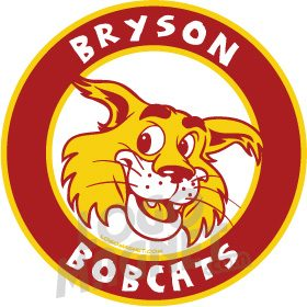 BRYSON-BOBCATS