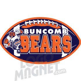 BUNCOMB-BEAR-6