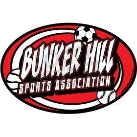 BUNKER-HILL-SPORTS-ASSOC