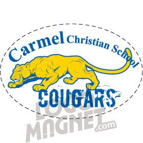 CARMEL-CHRISTIAN-COUGARS