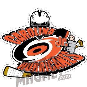 CAROLINA-HURICANES-HOCKEY
