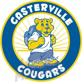 CASTERVILLE-COUGARS-WITH-BACKPACK