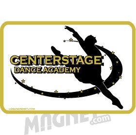 CENTERSTAGE-B-dancer