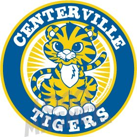CENTERVILLE-TIGERS-CATS