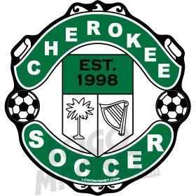 CHEROKEE-SOCCER-CLUB