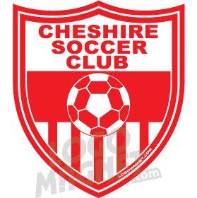 CHESHIRE-SOCCER-CLUB-SHIELD