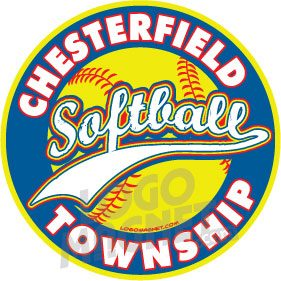 CHESTERFIELD-TOWNSHIP