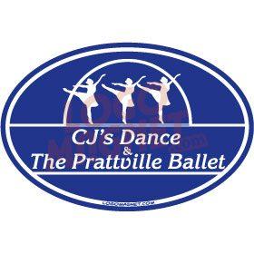 CJS-DANCE-FACTORY