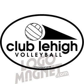 CLUB-LEHIGH-VOLLEYBALL