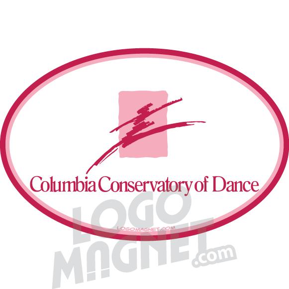 COLUMBIA CONSERVATORY