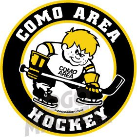 COMO-AREA-HOCKEY