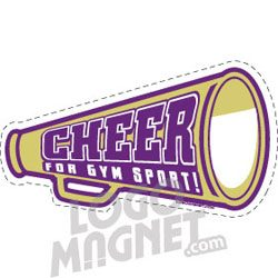 COMPETITIVE-CHEER-GYM-SPORT