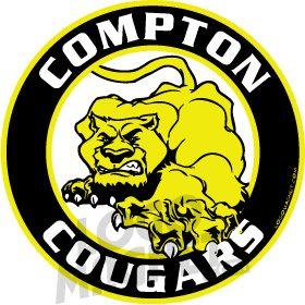 COMPTON-COUGAR-CRAWLING