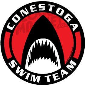 CONESTOGA-SWIM-TEAM-SHARK