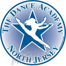 DANCE-ACADEMY-OF-NORTH-JERSEY-DANCER-JUMP