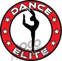 DANCE-ELITE