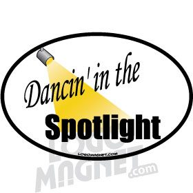 DANCIN-IN-THE-SPOTLIGHT