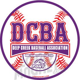 DEEP-CREEK-BASEBALL-ASSOCIATION
