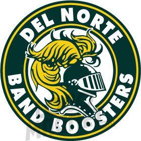 DEL-NORTE-BAND-BOOSTERS