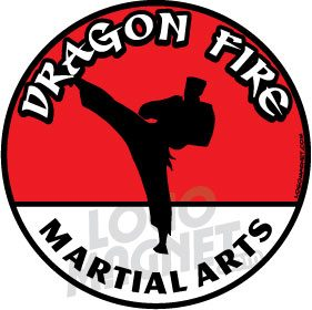 DRAGON-FIRE-MARTIAL-ARTS