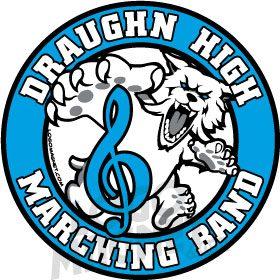 DRAUGHN-HIGH-MARCHING-BAND
