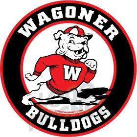 ELLINGTON-WAGON...