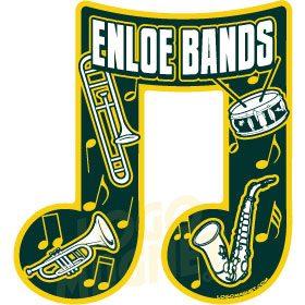 ENLOE-HS-MUSIC-NOTE