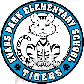 EVANS-PARK-ELEMENTARY-TIGERS