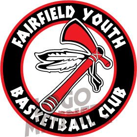 FAIRFIELD-YOUTH-BASKETBALL