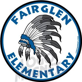 FAIRGLEN-ELEMENTARY-CHIEF-HEADSET