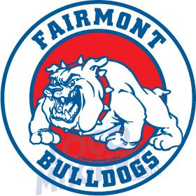 FAIRMONT-HIGH-SCHOOL-BULLDOGS-FULLBODY