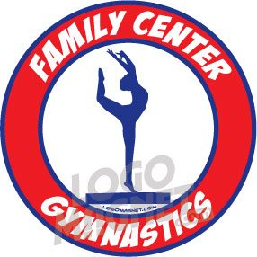 FAMILY-CENTER-GYMNASTICS